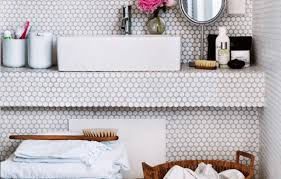 how to plan your bathroom design airtasker blog