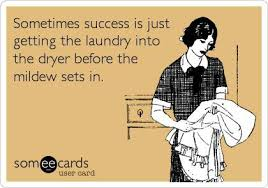 hilarious ecards to make your day