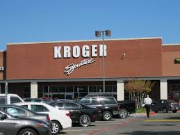 will kroger be open thanksgiving kroger dallas voice