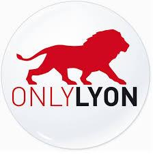 bureau lyon 2 only lyon product service 4 037 photos