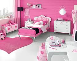 Cute Bedroom Ideas Home Design 81 Inspiring Teenage Bedroom Ideas For Small Roomss