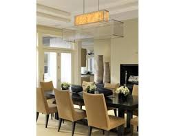 193 best decadent dining rooms images on pinterest dining room