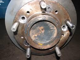 lexus v8 rotor tatta 4x2 lexus v8 conversion lexus v8 products u0026 services