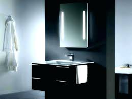 Bathroom Mirrors And Lights Mirror With Lights Around Picture Of Vanity Mirror With Lights
