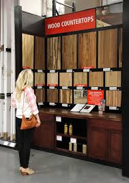 100 floor and decor outlet tile and brick floors kate