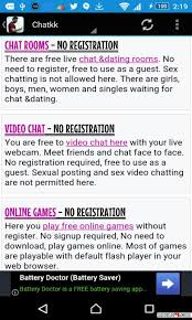 Free Live Video Chat Rooms by Download Usa Chat Rooms Android Apps Apk 4566599 Chat Chat