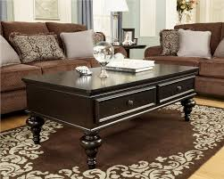 Coffee Table With Drawers by Living Room Ideas Best Living Room Coffee Table Sets Glass Living