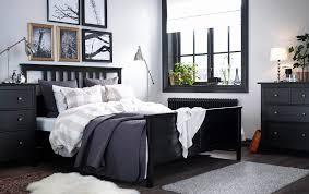 15 fresh ikia furniture office furniture