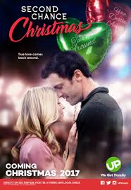 second chance christmas 2017 watch yts u0026 yify movies online