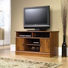 sofa king furniture tv stands 42 outstanding furniture row tv stands photo design tv