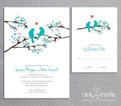 Wedding Invitation Card Sample In 67 Best Wedding Invitations Images On Pinterest Invitations
