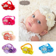 baby bling bows discount baby bling hair bows 2018 baby bling hair bows on sale