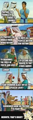 Book Of Mormon Meme - 11 mormon pokemon go memes utahvalley360