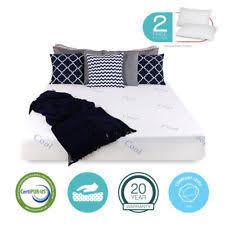 mattress firm black friday deals mattresses ebay