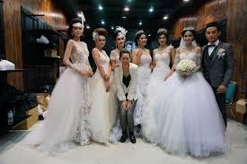 indonesian wedding dress designer u2013 dress fric ideas