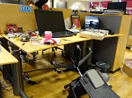 Office Desk Prank Magnificent Robust Office Pranks A Collection With Additional