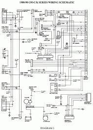 fancy 1998 ford f150 radio wiring diagram 46 for pioneer avh