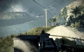 Battlefield Bad Company 2 Battlefield Bad Company 2 Indir U2013 Full Oyun Indir Club Full Pc