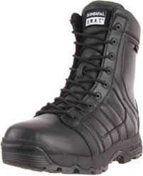 womens swat boots canada original s w a t s metro air 9 inch side zip tactical boot