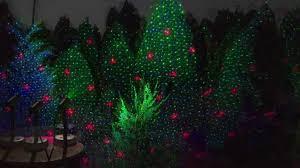 Projector Christmas Lights Christmas Maxresdefault Christmas Qvc Outdoor Laser Light
