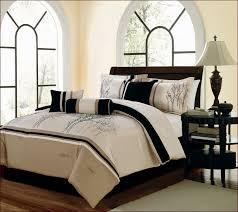 California King Duvet Set Cal King Duvet Cover Sets Home Design Ideas