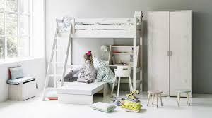 Flexa Bunk Bed Flexa Classic Casa Bed
