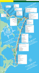 Mall Of America Store Map by Best 20 Cozumel Mexico Map Ideas On Pinterest Cozumel Map
