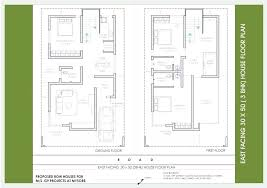 custom home blueprints small house plans with basement pole barn design unique small house
