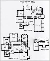 executive house plans executive house plans model architectural home design domusdesign co