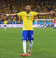 biography neymar bahasa inggris neymar jr favorite color music food hobbies soccer player biography