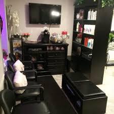 Outstanding Office Small Hair Salon Hair U0026 Grace Salon 51 Photos U0026 44 Reviews Hair Salons 914