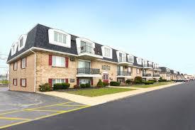 one bedroom apartments buffalo ny 2 bedroom apartments for rent in buffalo ny apartments com
