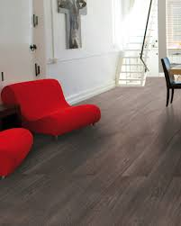 Blonde Oak Laminate Flooring Systems Overview Flexxfloors