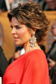 best 25 lisa rinna ideas on pinterest lisa hair razor cuts and