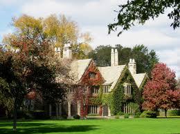 ford house historic home dumps 100 million cézanne