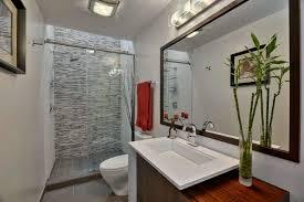 Wide Beadboard Paneling - wide plank paneling and beadboard bathroom modern with jersey nieve