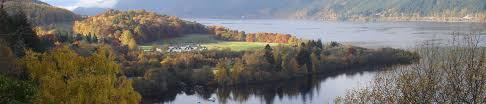 Pics Of Foyers The South Loch Ness Trail For Walking Cycling And Riding