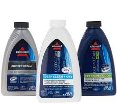 Area Rug Cleaning Tips by Bissell Quicksteamer Pro Deep Clean Carpet Cleaner W 3 Formulas
