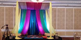 indian wedding decorations for home gal37 jpg