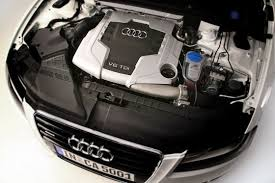 engine for audi a5 audi a5 cabriolet 2010 engine img 8 it s your auto