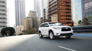 lexus grapevine pre owned new toyota highlander hybrid lease and finance offers jacksonville