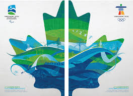 looking back at 120 years of olympic poster design 100 posters