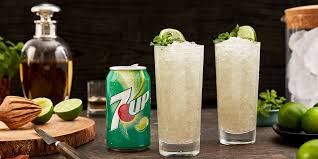 bacardi mojito recipe 7up mojito recipe 7up