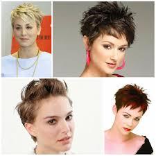 spiky short haircuts hairstyle foк women u0026 man