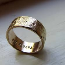 cheap personalized jewelry discount jewelry tags custom wedding ring gorgeous diamond