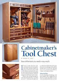 tool storage cabinet plans u2022 woodarchivist