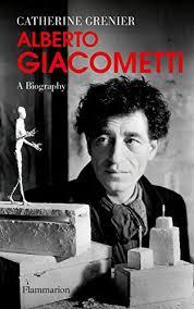 freddie mercury biography book pdf pdf read alberto giacometti a biography by catherine grenier full