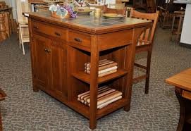 mission kitchen island kitchen island 040 the amish connection solid wood furniture