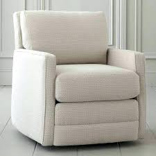 Glider Recliner With Ottoman Sublime Microfiber Glider Recliner With Ottoman Images Medium