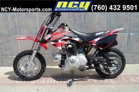 North County Yamaha Yamaha Victory Ktm Dealer U0026 Polaris
